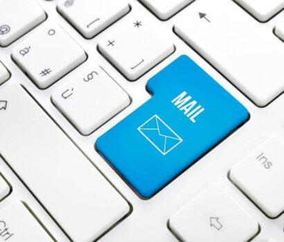 E-mail marketing: os erros que podem comprometer o seu sucesso