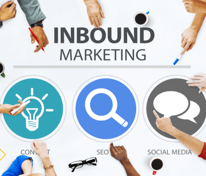 Inbound marketing: o que é preciso mensurar