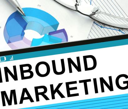 Inbound Marketing e Marketing de Conteúdo: quais as diferenças?