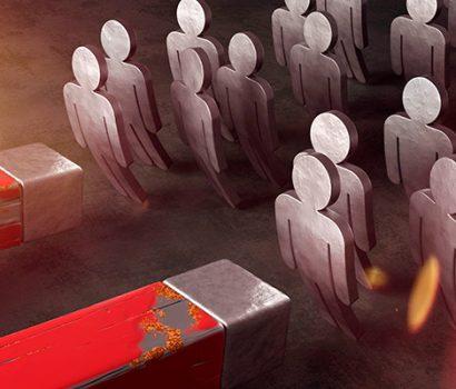 Leads: sua definição e importância para seu negócio