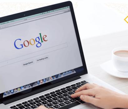 Google Webmaster Tools: conheça todas as ferramentas do Google