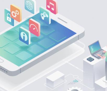 Dispositivos móveis: seu site está preparado?