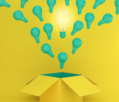 Growth Hacking: faça sua empresa pensar fora da caixa