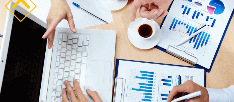 Publicidade online – 5 passos para criar uma campanha de sucesso