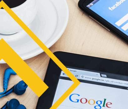 Google Adwords x Facebook Ads: quem vence essa disputa?