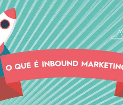Infográfico: você sabe o que é Inbound Marketing?