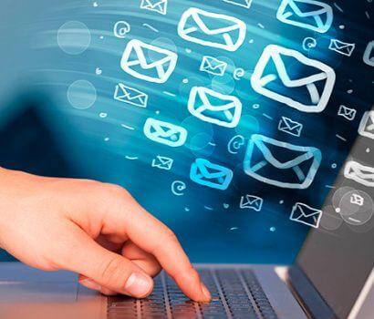 E-mail marketing: como fortalecer o contato com seus clientes