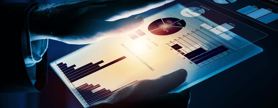 Marketing Digital: o que é e como colocar em prática?