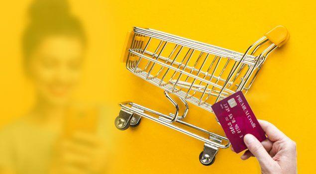Marketing Digital para e-commerce: a estratégia certeira para o seu comércio eletrônico