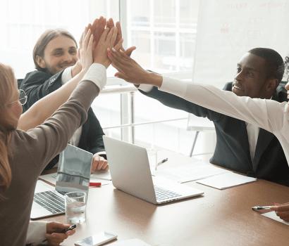 Inbound marketing e RD Station: a combinação que pode aumentar seus resultados
