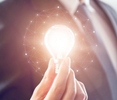 Transformação Digital: a mudança que sua empresa precisa