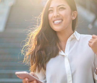 Conheça 7 novidades de marketing e vendas que chegaram para ficar