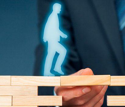 Customer success: coloque em prática e satisfaça seus parceiros