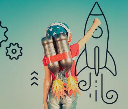 Outbound para potencializar os resultados da sua startup e auxiliar o funil de vendas em Y