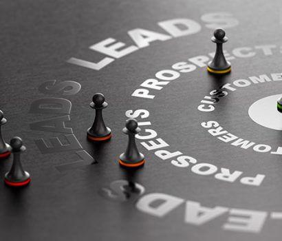 Funil de vendas: como ele pode ajudar sua empresa a ter total controle do processo de  compra