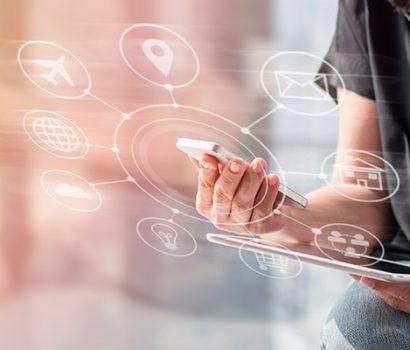 O que é lead tracking: siga os passos dos usuários e desenvolva campanhas mais assertivas