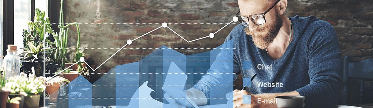 People Analytics: melhore a performance do seu time comercial a partir de dados