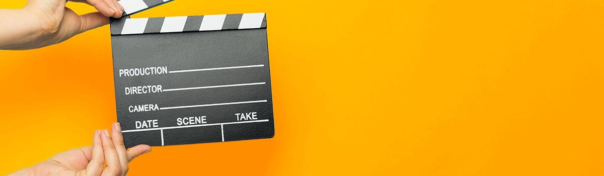 Não fique para trás e inclua uma estratégia de vídeo marketing em suas ações