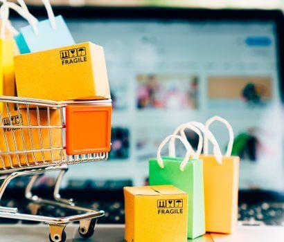 Trade marketing digital: o segredo para o sucesso do seu e-commerce
