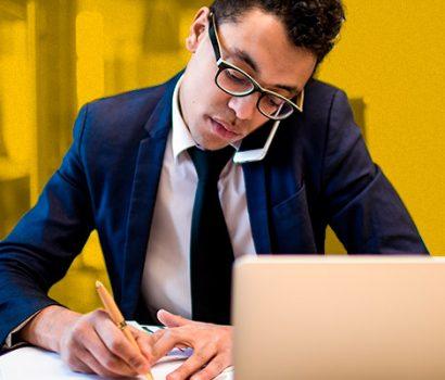 Conheça quatro erros que você não pode cometer em uma proposta comercial