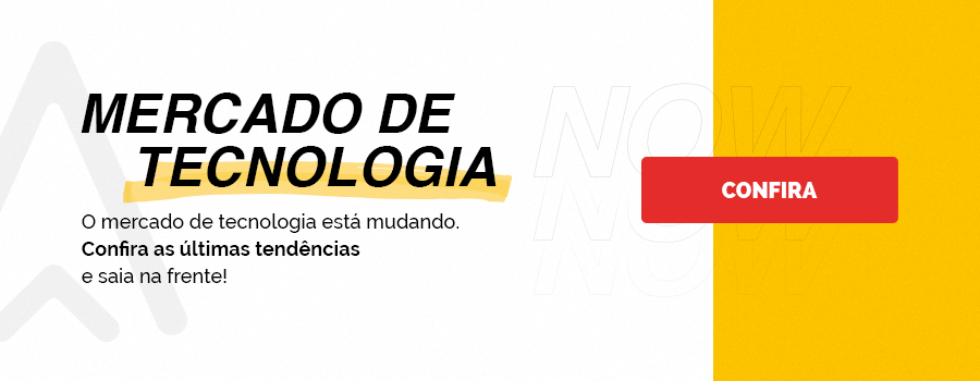 A transformação digital no Brasil é uma realidade que nenhuma empresa pode ignorar. Veja mais sobre o assunto e tenha insights valiosos.