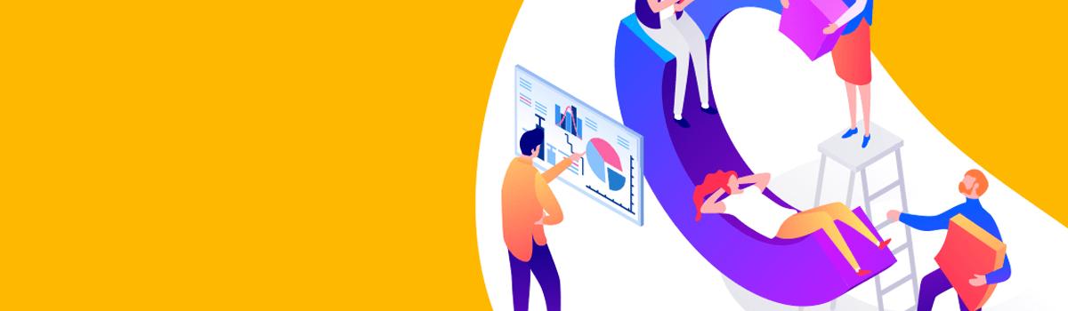 Como entender a geração C pode mudar sua estratégia de marketing digital