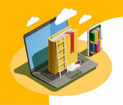 Transformação digital na educação
