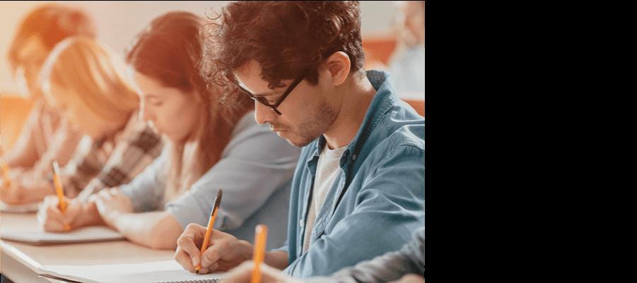 EAD - Transformação digital na educação