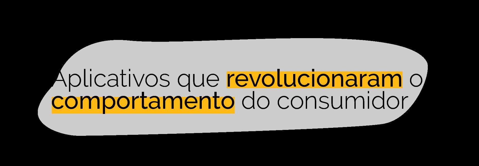 Desenvolver aplicativos inovadores não é simples! Avaliar a relevância, otimizar a visibilidade e conhecer o consumidor é essencial.