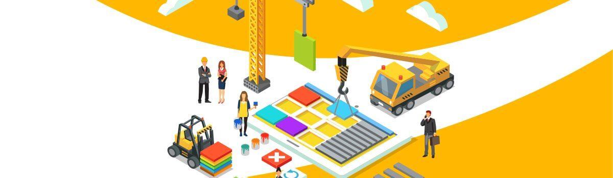Transformação digital na construção civil: como trazer inovações ao setor