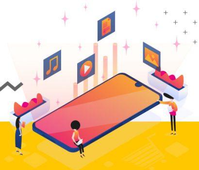 Aplicativos inovadores: como se destacar no mercado