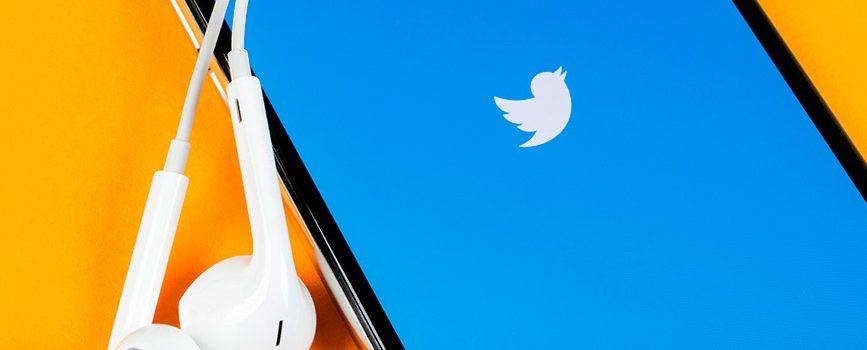 O Twitter é uma boa opção para marcas?