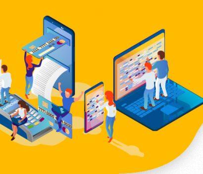 Case de sucesso: MFM Ti – marketing digital