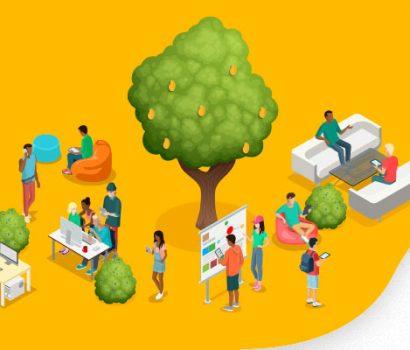 Case de sucesso: Mango Tree – Branding e naming