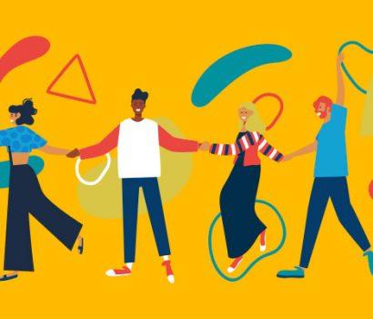 Por que a diversidade no ambiente de trabalho é essencial para qualquer organização?
