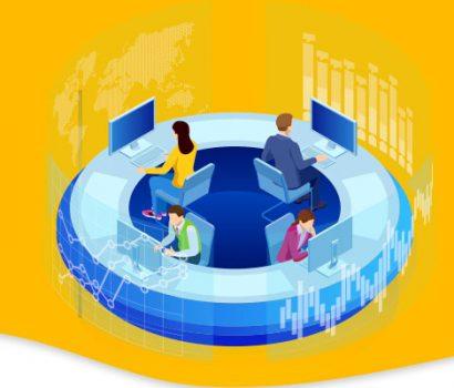 Eles estão te ouvindo: como o comportamento do consumidor dita a comunicação do futuro