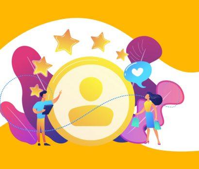 Customer Happiness: por que a estratégia é importante para fidelizar clientes?