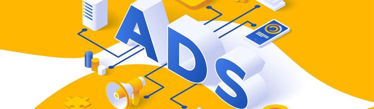 LinkedIn Ads: você deve investir?