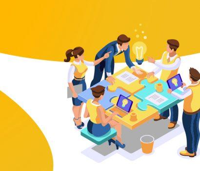 Bom gestor: tenha um bom relacionamento com sua equipe e impulsione resultados