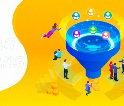 Como gerar leads e tornar seu negócio uma fonte de insights?