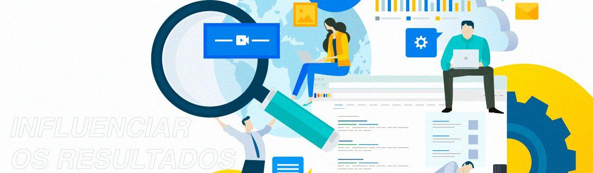 Como ter um site para empresa de sucesso vai influenciar seus resultados?