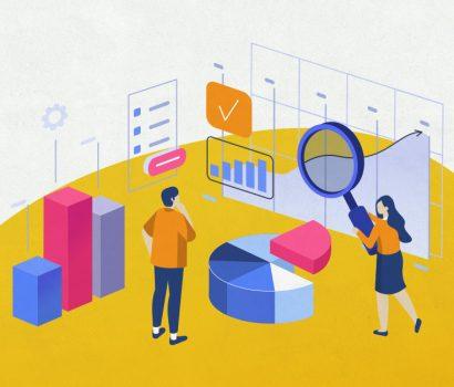 Parâmetros UTM: a estratégia para ter informações valiosas sobre os visitantes do seu site