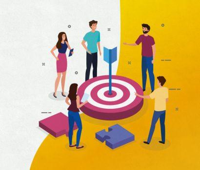 Como o Account Based Marketing vai gerar mais resultados para sua empresa