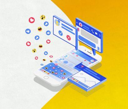Lead Ads: o que é e como usar em sua estratégia?