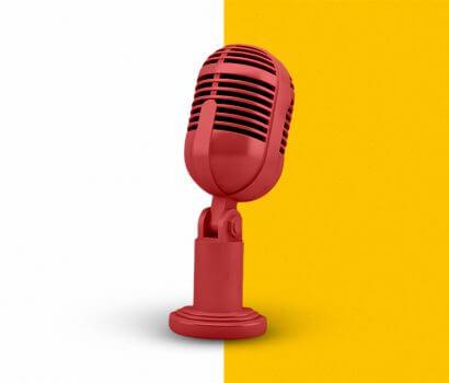 Podcast: um guia completo sobre o modo de consumo de informação em áudio