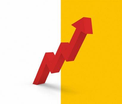 3 ferramentas indispensáveis para Growth Marketing