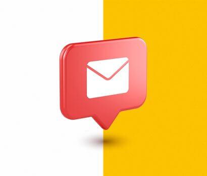 Métricas de e-mail marketing que você precisa acompanhar