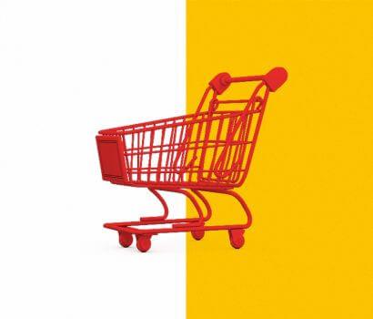 Impulsione suas vendas com as plataformas digitais certas