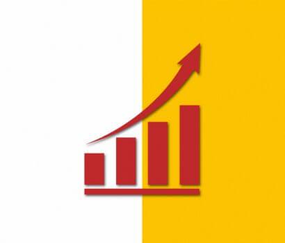 Semana de Marketing e Vendas: evento gratuito para o setor de serviços