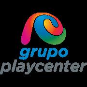 Grupo Playcenter